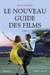 Le nouveau guide des films : Tome 5