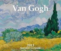 To-13 Van Gogh