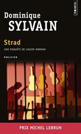 Strad [Poche]
