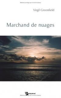 Marchand de Nuages