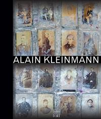 Alain Kleinmann