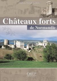 Chateaux Forts de Normandie