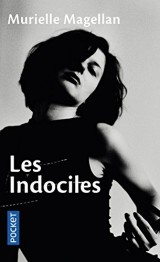 Les Indociles [Poche]