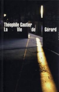 La vie de Gérard