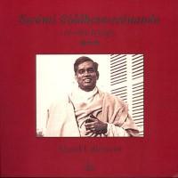 Swami Siddheswarananda et Son Temps Tome 3