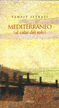 Mediterraneo (al calar del sole)