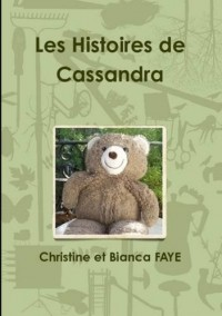Les Histoires De Cassandra