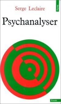 Psychanalyser