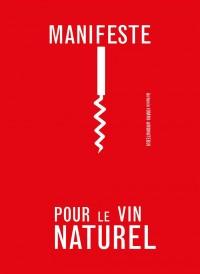 Manifeste pour le vin naturel