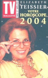 Horoscope 2004
