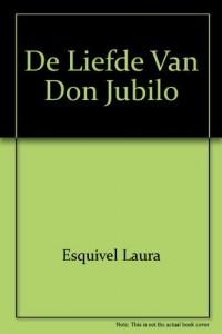 De liefde van don Jubilo