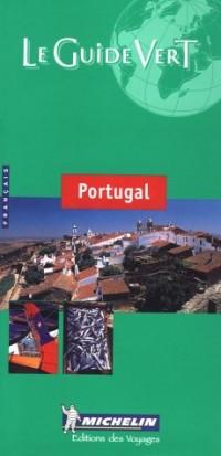 Portugal, Madères, Açores 2004