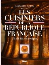 Les Cuisiniers de la République française (version GB): Les meilleures recettes