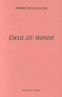 Email du monde