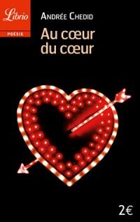 Au Coeur du Coeur (Ne)