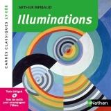 Illuminations [Poche]