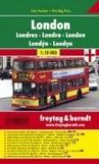 Londres City Pocket