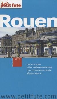 Le Petit Futé Rouen