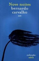 Nove noites (portugais)