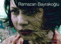 Ramazan Bayrakoglu