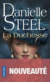La Duchesse [Poche]