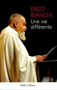 Une vie différente : La vie spirituelle pour tous