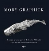 Moby Graphick