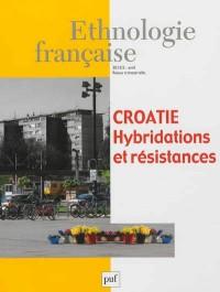 Ethnologie française 2013 - N° 2