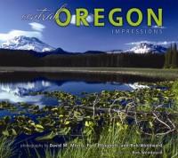 Central Oregon Impressions