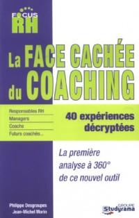 La face cachée du coaching : 360° sur un nouvel outil