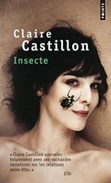 Insecte [Poche]