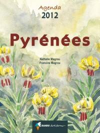 Agenda 2012 Pyrenees