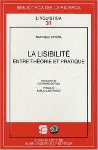 La lisibilité entre théorie et pratique