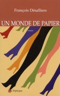 Un Monde de Papier