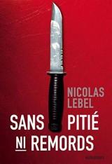http://pim.rue-des-livres.com/d8/p4/h6/9782501103794_160x234.jpg