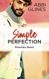 Simple Perfection [Poche]