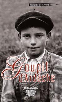Goupil d'Ardèche