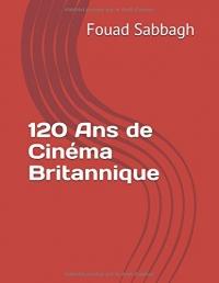 120 Ans de Cinéma Britannique