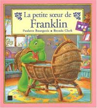 La petite soeur de Franklin