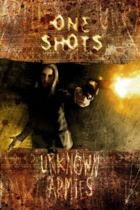 Unknown Armies - One shots