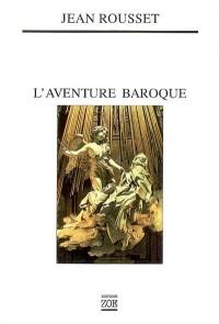 L'aventure baroque