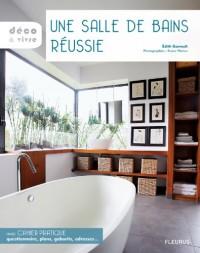 Une salle de bains réussie