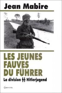 Les Jeunes Fauves du Führer