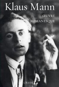 Oeuvre romanesque: Collection Bibliothèque
