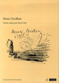 Henri Focillon