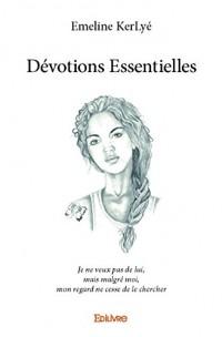 Dévotions Essentielles