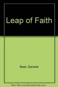 Empty D/B: Leap of Faith (Cork)