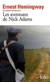 Les aventures de Nick Adams [Poche]