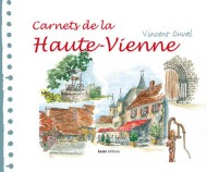 Carnets de la Haute-Vienne