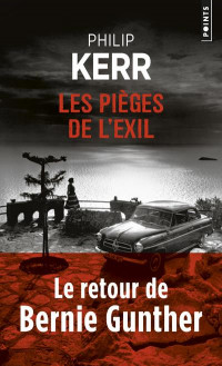 Les pièges de l'exil
